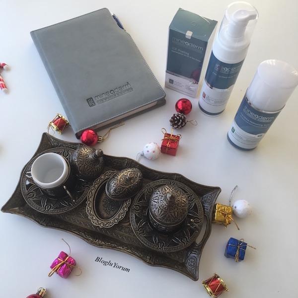 huzun sarisi ile hediyeleşme etkinliği 4 buluşması 25