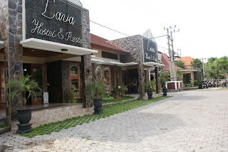 Hotel Murah di Probolinggo