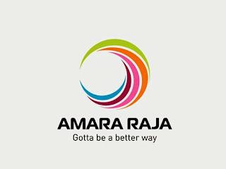 amara raja limited production capacity incrise 1.70 cr unit per year