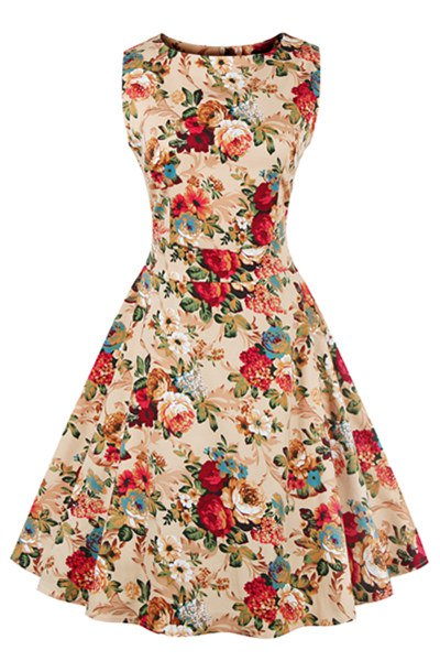 https://fr.dresslily.com/floral-print-bowknot-robe-product1352856.html?lkid=1772654