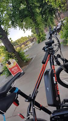ancheer.shop e-bike 2018