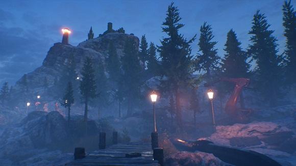 ghoststory-pc-screenshot-www.ovagames.com-1