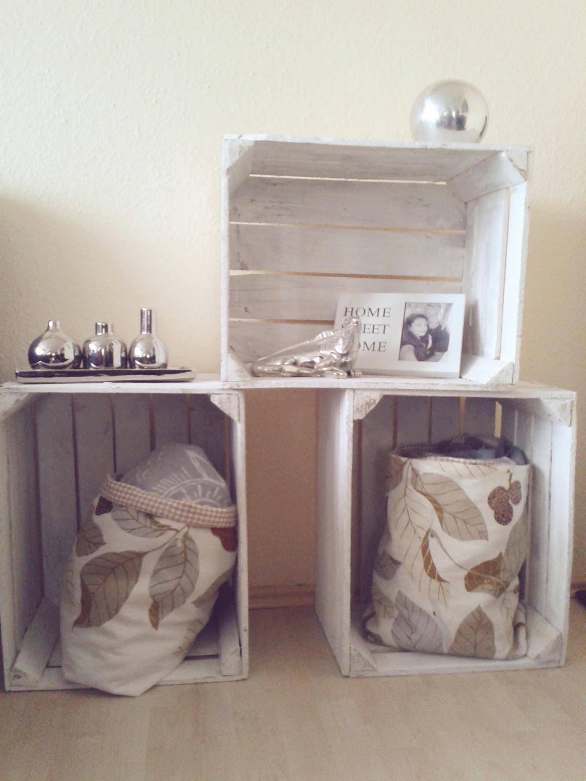 babyknopfauge viel platz f r liebe und kreativit t. Black Bedroom Furniture Sets. Home Design Ideas