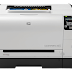 HP Laserjet CP1525nw Driver Download