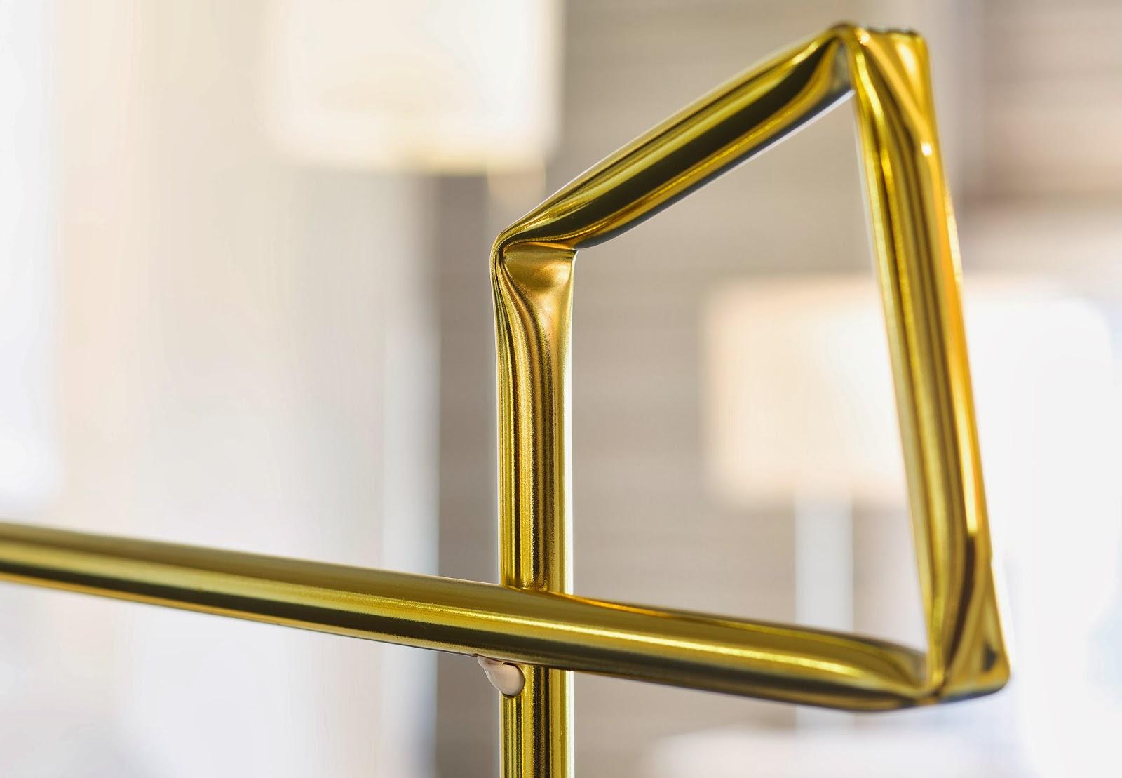 o toulouse design collection luminaire leds mario sce orizona. Black Bedroom Furniture Sets. Home Design Ideas