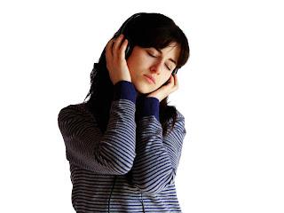 loovo music: manfaat mendengarkan musik