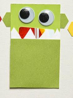 http://translate.googleusercontent.com/translate_c?depth=1&hl=es&rurl=translate.google.es&sl=en&tl=es&u=http://www.polkadotchair.com/2014/12/monster-gift-card-idea.html/&usg=ALkJrhgSTzIwE-hZwoXDneQwArymDUeCBA
