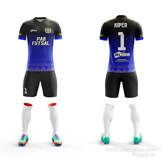 Image result for jersey printing solo