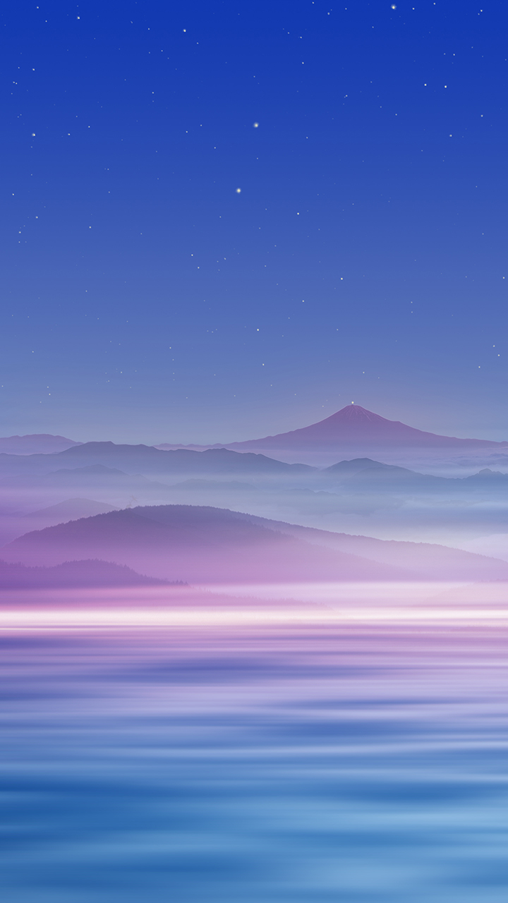 Wallpaper download j7 - Wallpaper Download J7 Cloud Mountain Wallpapers Samsung Galaxy J7 Click Here To Download