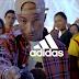 Adidas reúne ASAP Ferg, Gabriel Jesus, Pharrell, Paul Pogba e + para novo comercial da Copa do Mundo