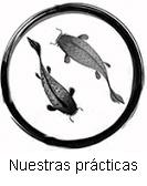 https://sabinanbudismo.blogspot.com.es/p/masinfozen.html