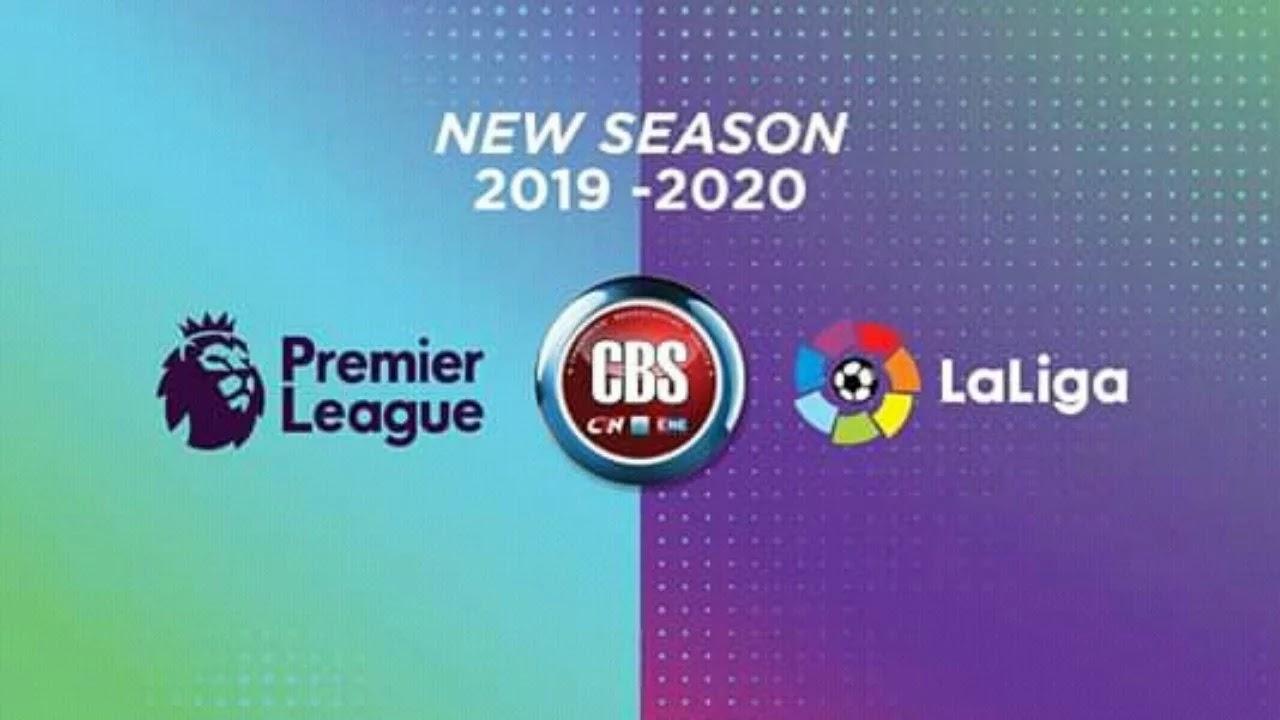 Bisskey CTN MYTV CNC Hari ini Oktober 2019
