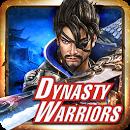 Dynasty Warriors: Unleashed APK v0.3.67.26