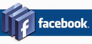www.facebook.com/kurtajfiyatlari
