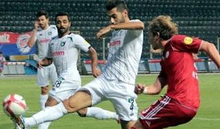 Smartspor Kanalinda Futbol Heyecani Tükenmiyor