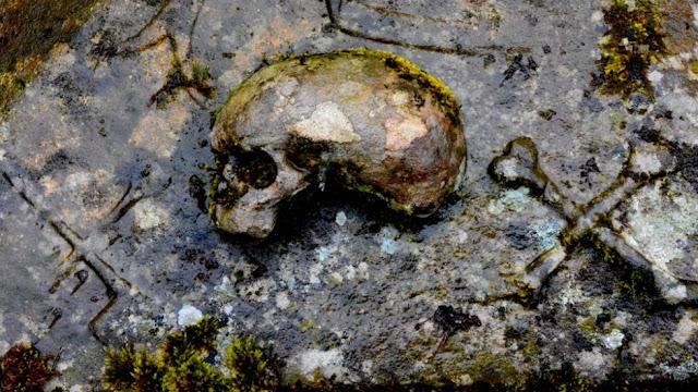 spookverhalen uit schotland, convenanters prison edinburgh, John Gray, Greyfriars kirkyard Edinburgh, spookverhalen uit edinburgh, geesten, poltergeist, martelingen, geselingen, paranormale activiteit in schotland