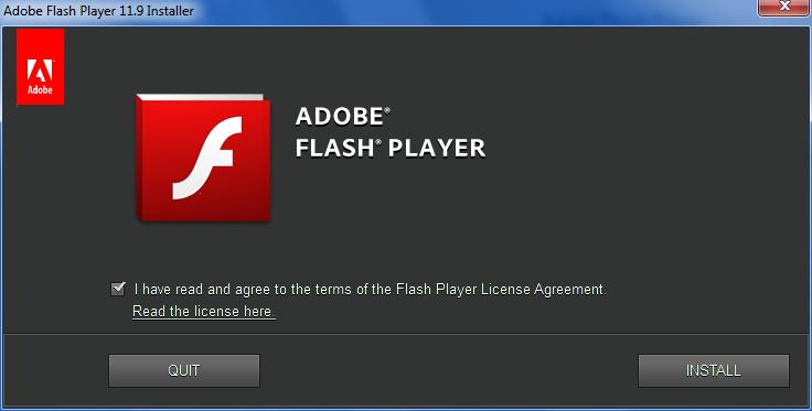 Как установить adobe flash player на тор браузер hidra как установить флеш плеер в браузер тор