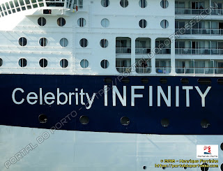Celebrity Infinity