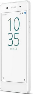 SMARTPHONE SONY XPERIA E5 - RECENSIONE CARATTERISTICHE PREZZO