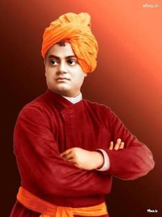 TOP 5 QUOTES OF VIVEKANAND..               MOTIVATIONAL QUOTES