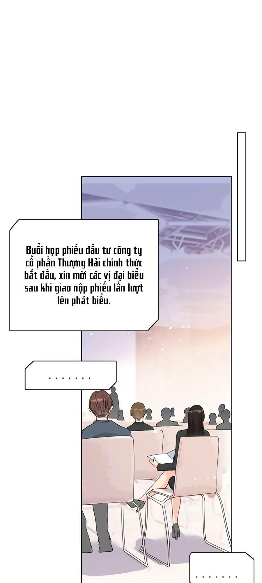 Đưa em đi chơi chap 27 - Trang 10