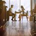 Sinopsis Film Korea Terbaru : Coffee Mate (2017)