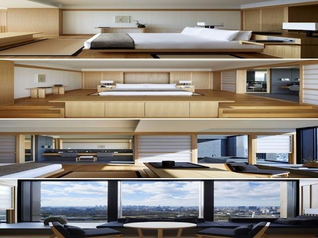Modern Japanese Kitchen Design Pictures Modern Japanese Kitchen Design Pictures best 25 japanese interior design ideas on pinterest japanese 2