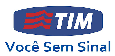 Espaço Aberto: TIM: você sem sinal. Você com um péssimo serviço.