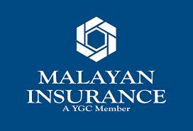 malayan insurance ygc