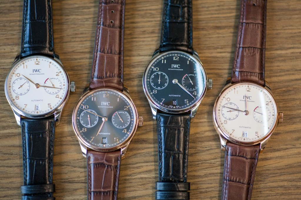 5ea30b01026 Hong Kong Watch Fever 香港勞友  Buying time  HKWF s recommendations ...