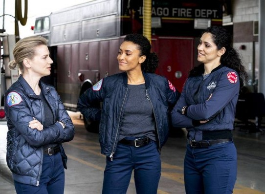 "NUP 186467 0077 595 Spoiler%2BTV%2BTransparent - Chicago Fire (S07E21) ""The White Whale"" Episode Preview"