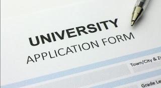 Kuliah Luar Negeri pakai Sertifikat Komputer?