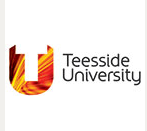 Registration New Students Teesside University 2017-2018