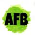 SENARAI TERKINI URL BLOG SAHABAT AFB GROUP 2017