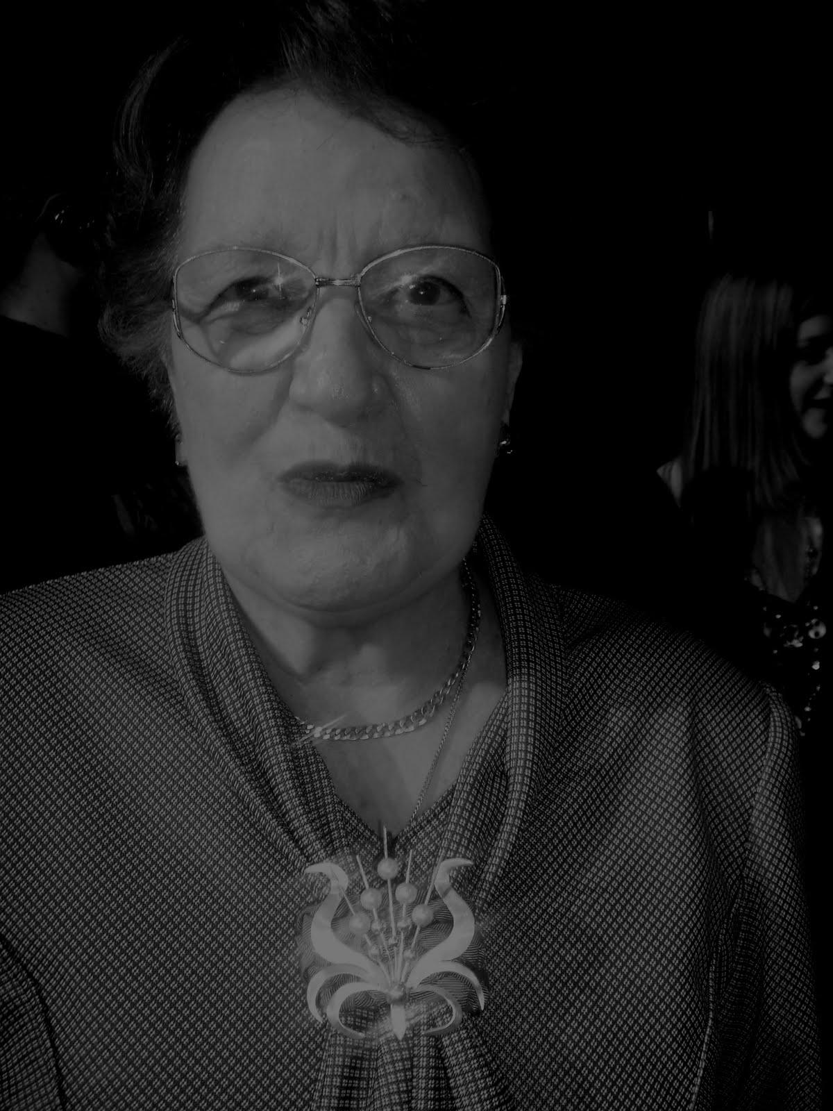Nicoletta braschi amp il piccolo diavolo 1988 italy 2 - 3 8