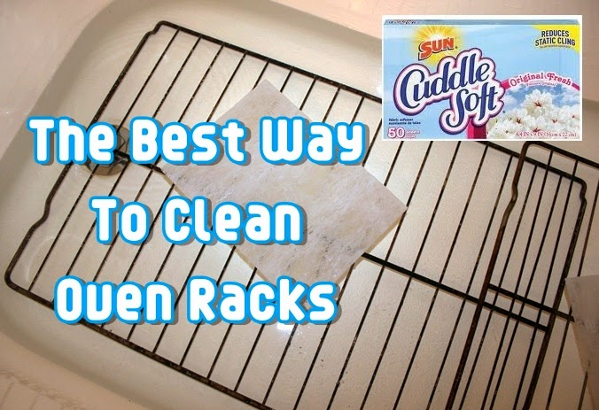 what is the best way to clean kitchen cabinets the best way to clean oven racks diy craft projects 28297