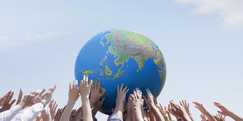 Kumpulan Contoh Makalah Tentang Globalisasi Serta Daftar Isi