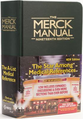 Merck Manual 19th Edition Pdf