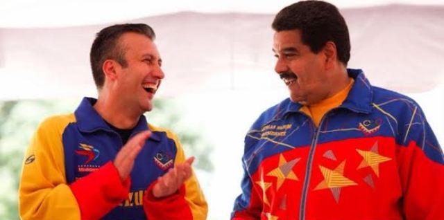 Caiga quien Caiga: Avanza Maduro Plan de Dominación y Oposición Dividida