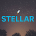 STELLAR PRICE REMAINS IN THE GREEN