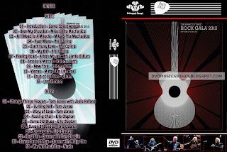 Los Mejores Dvd De Musica Y Mas The Prince S