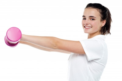 chica-haciendo-deporte