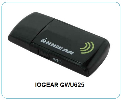 Linksys wusb54g adapter driver download.