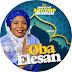 Osun Islamic Singer, Mufuliat Abiyamo To Mark 23 Years On Stage Today