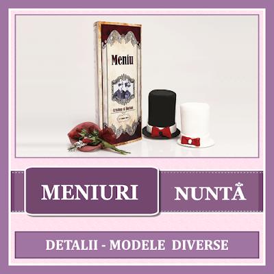 https://www.bebestudio11.com/2017/01/modele-meniuri-nunta.html
