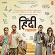 Hindi Medium - Movie Review