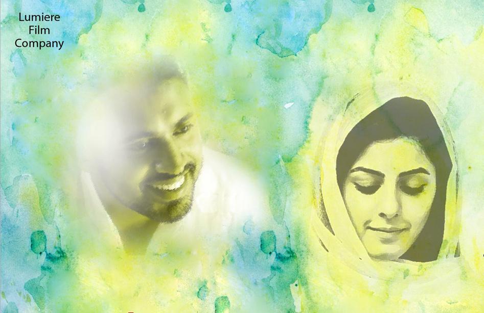 MALAYALAM MP3 FOR ALL: Thattathin Marayathu 2012 Malayalam