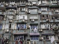 Cara Mudah Merawat AC (Air Conditioning) untuk Wilayah Outdoor Unit