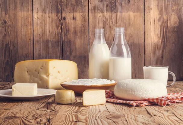 ►Intolerância à lactose: Saiba quais são os sintomas e entenda como cuidar