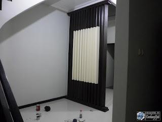 Kontraktor Interior - Desain Home Furniture Terbaru 2018